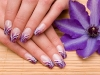 acrylic-fingernail_zoom