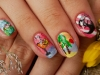 elaborately-decorated-colorful-fingernails_zoom