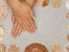 hands-with-french-manicure_zoom