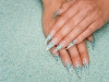 nail-artist_zoom