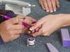 nail-salons_zoom