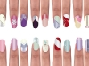 nails-sets_zoom