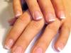 natural-nail_zoom