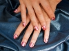 pink-nails-with-white-flowers-as-a-nail-jewelry_zoom